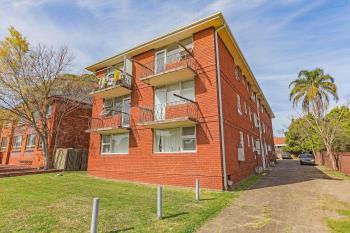7/3 Union St, Lidcombe, NSW 2141