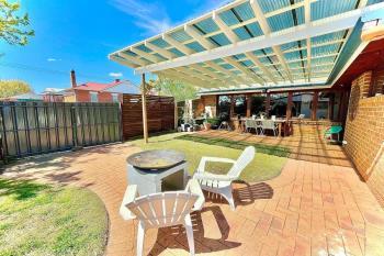 518 Auburn St, Goulburn, NSW 2580