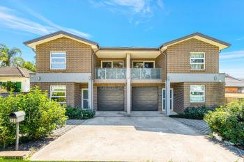 280 Lane Cove Rd, North Ryde, NSW 2113