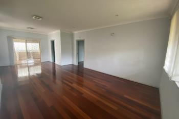A/77-79 Terry Rd, Eastwood, NSW 2122