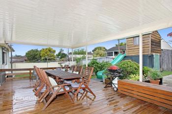 78 Burke Rd, Dapto, NSW 2530