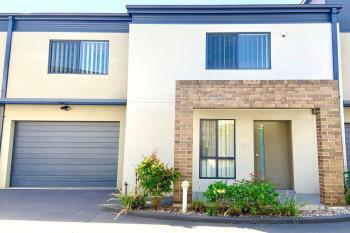 2/4-6 John St, St Marys, NSW 2760