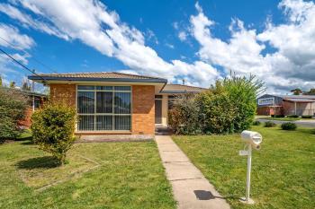 13 Wentworth Lane, Orange, NSW 2800