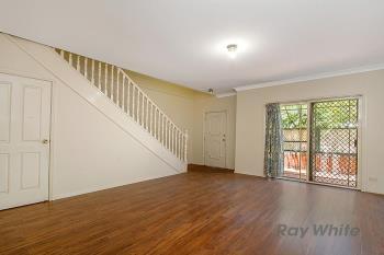 2/582 Blaxland Rd, Eastwood, NSW 2122
