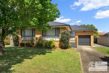 59 Rausch St, Toongabbie, NSW 2146
