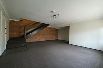 15/90 Chester Rd, Ingleburn, NSW 2565