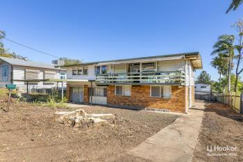 69 Everest St, Sunnybank, QLD 4109