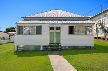 46 Cole St, Silkstone, QLD 4304