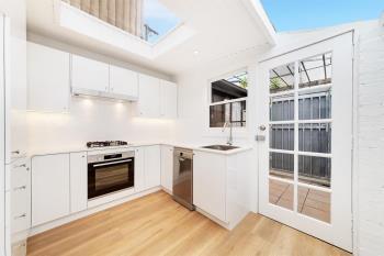 31 Iris St, Paddington, NSW 2021