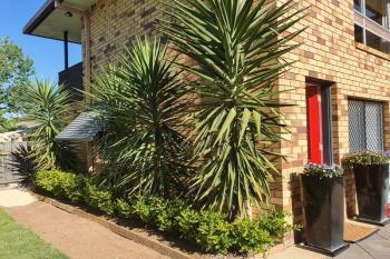 27 Arinya Street - Granny Flat, Tamworth, NSW 2340