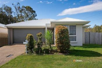 44 Champion Cres, Griffin, QLD 4503