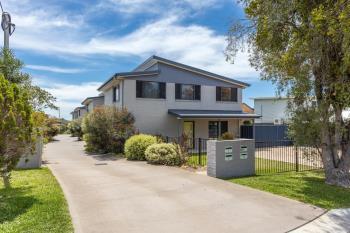 1/2 Short St, Taree, NSW 2430