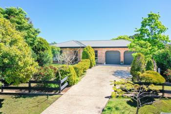 5 Strawberry Cl, Woolgoolga, NSW 2456