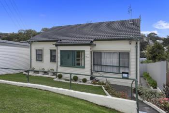 43 Barney St, Kiama, NSW 2533