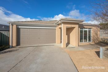 20 Tasman Rd, Gisborne, VIC 3437
