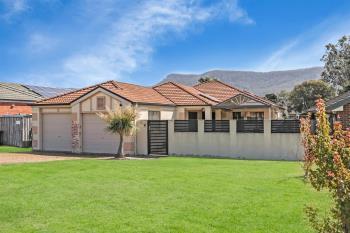 10 Glenwood Gr, Horsley, NSW 2530