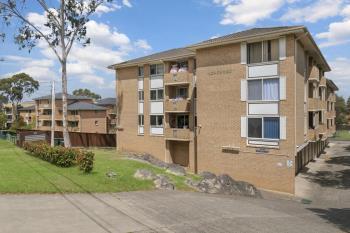 16/18-20 Bruce St, Blacktown, NSW 2148