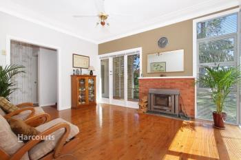 45 Mount Brown Rd, Dapto, NSW 2530