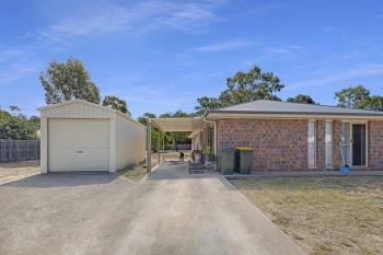 49 Regency Rd, Moore Park Beach, QLD 4670