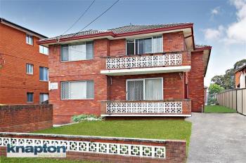 5/55 Fairmount St, Lakemba, NSW 2195