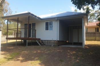 2/32 Dixon St, Wulkuraka, QLD 4305
