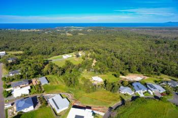 21 Azalea Cres, Tallwoods Village, NSW 2430