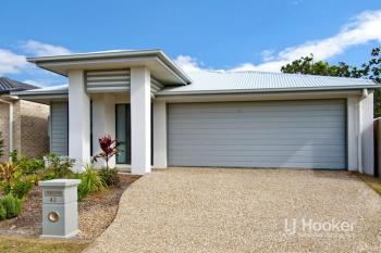 42 Orb St, Yarrabilba, QLD 4207