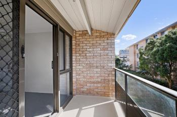 37/1259 Pittwater Rd, Narrabeen, NSW 2101