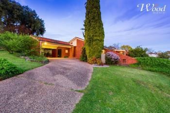 394 Halehaven Cres, Lavington, NSW 2641