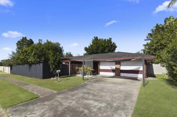 7 Comino St, Aspley, QLD 4034