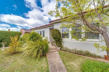 98 Kinghorne St, Goulburn, NSW 2580