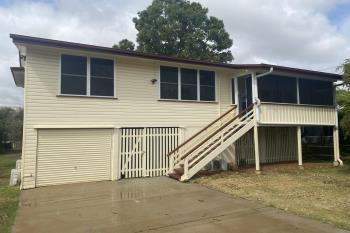111 Alford St, Kingaroy, QLD 4610