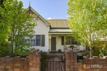134 Bells Rd, Lithgow, NSW 2790