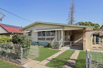 33 Kent St, Kallangur, QLD 4503