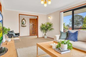 30 The Tiller , Port Macquarie, NSW 2444