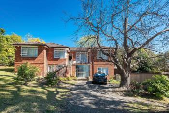 197 Loftus Ave, Loftus, NSW 2232