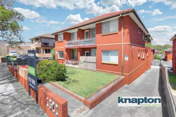 2/123 Sproule St, Lakemba, NSW 2195