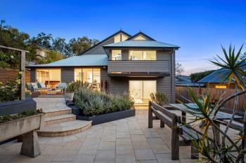 22 Coonanga Rd, Avalon Beach, NSW 2107