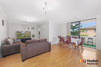 31/145 Chapel Rd, Bankstown, NSW 2200