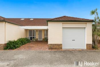 9/92-94 Mount Cotton Rd, Capalaba, QLD 4157