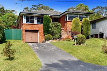 14 Narara Cres, Narara, NSW 2250