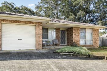 2/27 Watanobbi Rd, Watanobbi, NSW 2259
