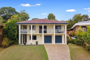 20 Andes St, Manly West, QLD 4179