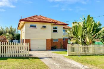 No. 17 Yiada St, Kedron, QLD 4031