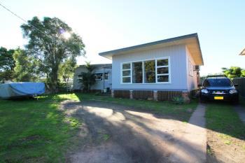 468 Wingham Rd, Taree, NSW 2430