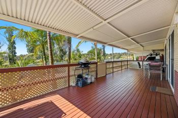 2/476 Tomakin Rd, Tomakin, NSW 2537