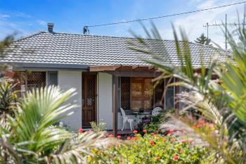 1 Cabarita Cres, Glenvale, QLD 4350