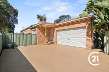 111a James St, Punchbowl, NSW 2196