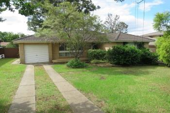 6 Wrights Rd, Kellyville, NSW 2155