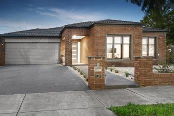 9 Allessi Ave, Wollert, VIC 3750
